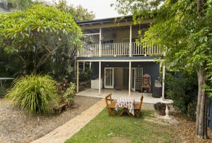 37 Ganges Street, West End, Qld 4101