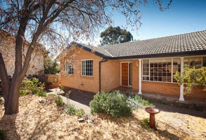 11 Jarvis Place, Macquarie, ACT 2614
