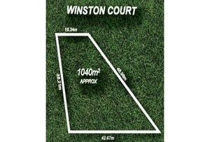 5 Winston Court, Modbury, SA 5092
