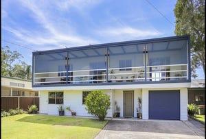17 Queens Road, Lake Munmorah, NSW 2259