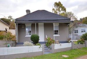 26 Lynch Street, Cowra, NSW 2794