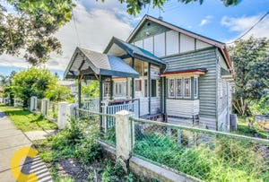 39 Hawthorn Terrace, Red Hill, Qld 4059