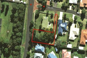 Lot 4, Parsley Drive, Middle Ridge, Qld 4350
