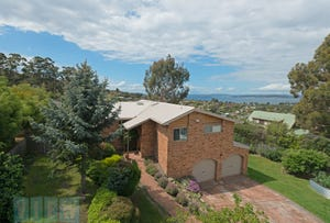 3 Topaz Court, Blackmans Bay, Tas 7052