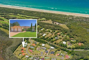 6 Elkhorn Grove, Port Macquarie, NSW 2444