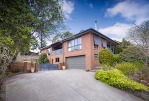 7 Turanga Road, Gisborne, Vic 3437
