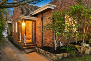 69 St Helens Road, Hawthorn East, Vic 3123