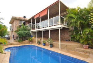 27 Palmerston Drive, Oxenford, Qld 4210
