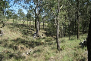 Lot 4, Lot 4 Scotts Lane, Runnymede, Qld 4615