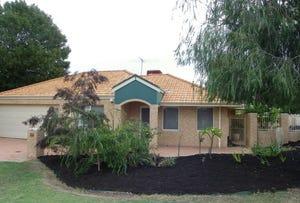 9 Lowther Terrace, Nollamara, WA 6061
