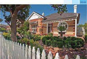 10 Gurney Road, Rose Park, SA 5067