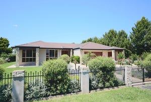 123 Drummond Street, Tenterfield, NSW 2372