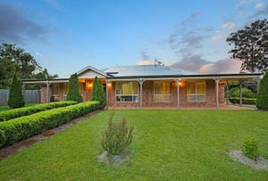 1 Andersson Court, Highfields, Qld 4352