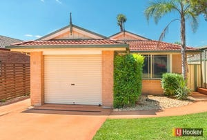 19 Kenyon Crescent, Doonside, NSW 2767