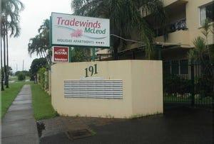 202/191 McLeod Street, Cairns North, Qld 4870