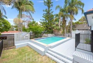 9 Heather Street, Collaroy Plateau, NSW 2097