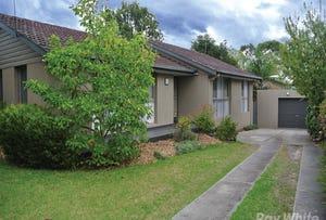 123 View Mount Road, Glen Waverley, Vic 3150