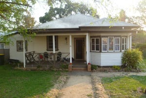 74 Rose Street, Inverell, NSW 2360