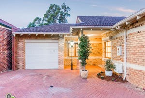 16 Chessington Gardens, Mount Claremont, WA 6010