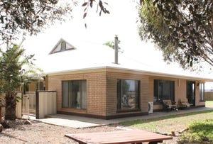 72 Churches Road, Condowie, SA 5464