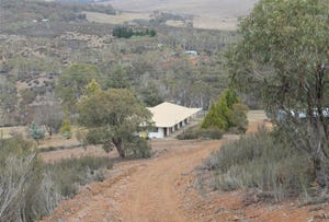 423 Werralong  Road, Dalgety, NSW 2628