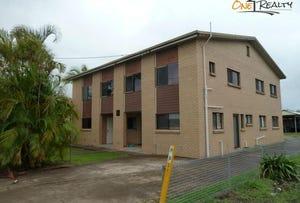55 Adelaide Lane, Maryborough, Qld 4650