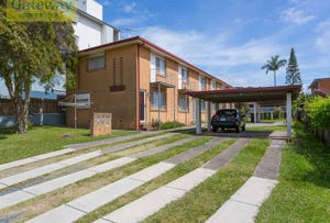 1-6/14 McNaughton Street, Redcliffe, Qld 4020