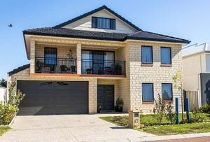 17 Kingsway Gardens, Canning Vale, WA 6155