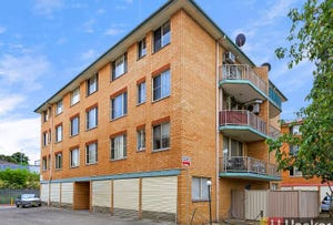 32/3 Riverpark Drive, Liverpool, NSW 2170