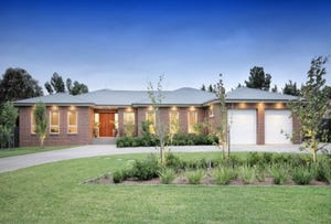 3 Stirling Close, Greenvale, Vic 3059