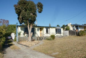 51 Bay Road, Midway Point, Tas 7171