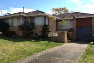113 Mississippi Road, Seven Hills, NSW 2147