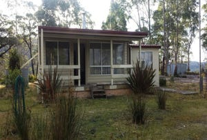 770 Woodsdale Road, Runnymede, Tas 7190