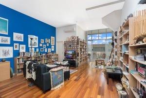 313/1 Missenden Road, Camperdown, NSW 2050