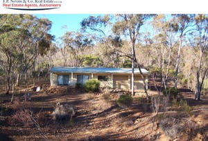 160 Nyanahgul Road, Kingower, Vic 3517