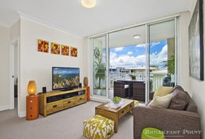 210/16 Vineyard Way, Breakfast Point, NSW 2137