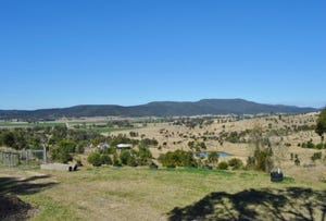 Laidley Creek West, address available on request