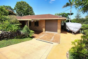 23 Antaries Ave, Coffs Harbour, NSW 2450