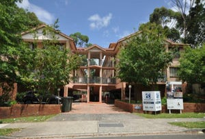 15/10-14  Calliope Street, Guildford, NSW 2161
