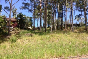 Lot 56, 176 Amaroo Dr, Smiths Lake, NSW 2428