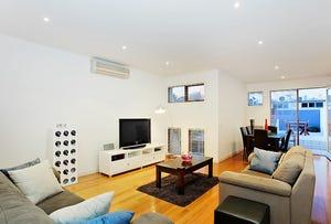 164 Liardet Street, Port Melbourne, Vic 3207