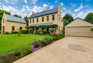 26 Hereford Avenue, Hahndorf, SA 5245