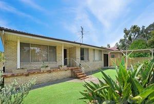 1 Lawrence Lane, East Maitland, NSW 2323