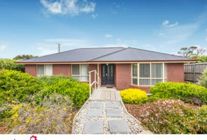 17 Caitlin Court, Midway Point, Tas 7171