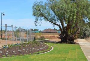 Rivergum Circuit (GREENTREE WALK), Paralowie, SA 5108