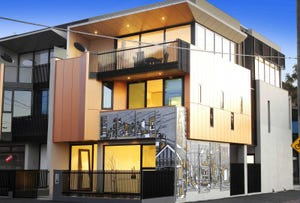 176 Cecil Street, South Melbourne, Vic 3205