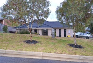 13 Pepper Lane, Buninyong, Vic 3357