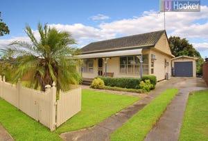 61 Cameron Street, Doonside, NSW 2767