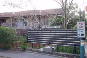 38/102 Crimea Road, Marsfield, NSW 2122