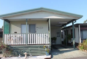 82 278-280 Princes Highway, Bomaderry, NSW 2541